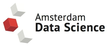 Amsterdam Data Science